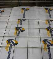 pakety-s-logotipom1